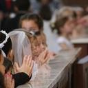 2015 First Communion photo album thumbnail 3