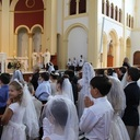 2015 First Communion photo album thumbnail 10